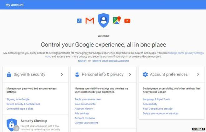 google,infosec,tech